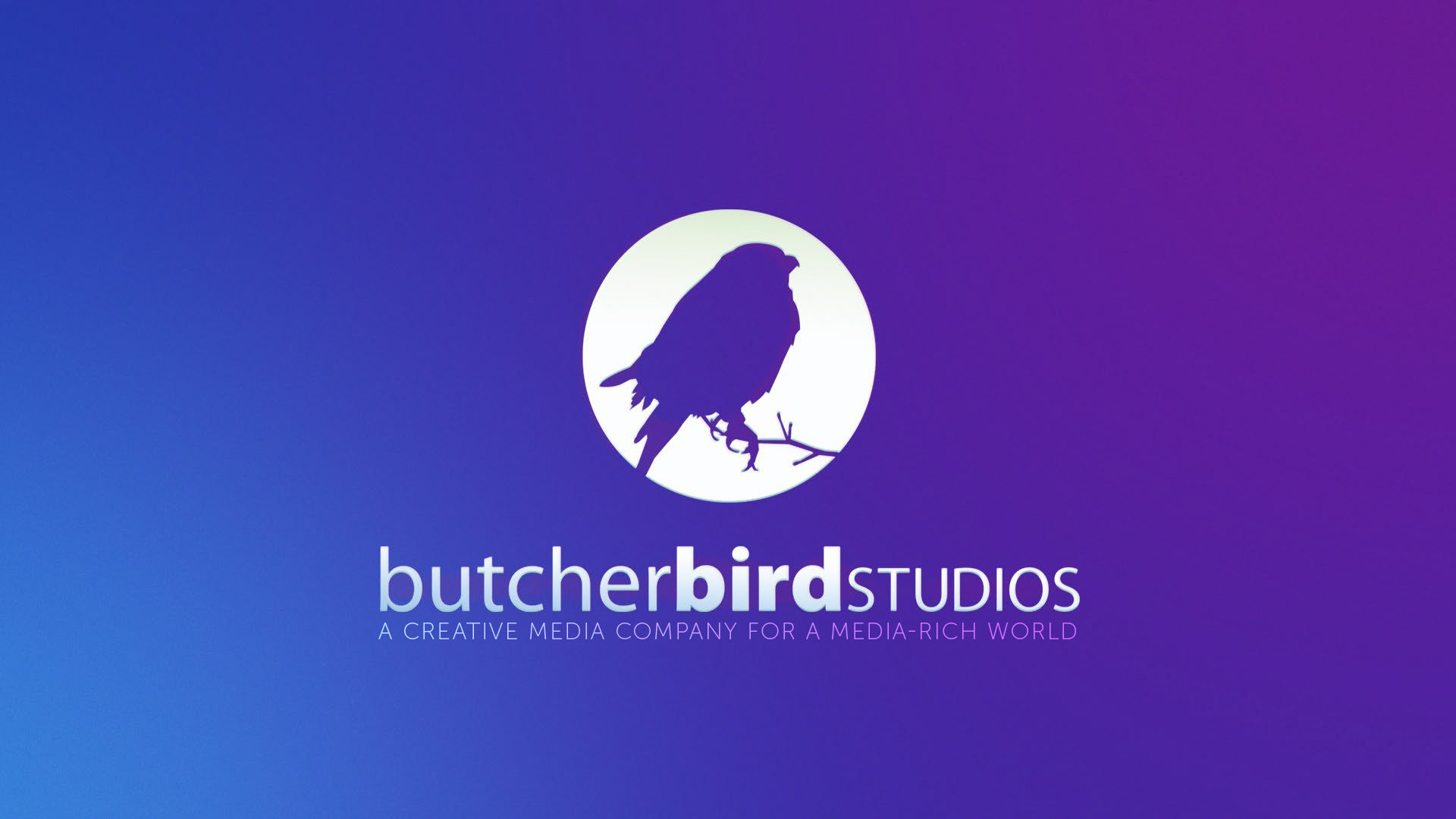 Butcher Bird Studios